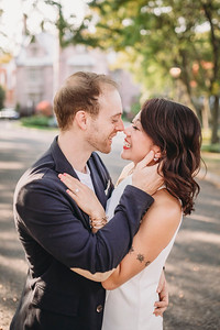 Best Engagement Wedding Photographer | Mont Saint-Hilaire | Quebec | Lifestyle Engagement Photography Montreal | LMP wedding photo and video