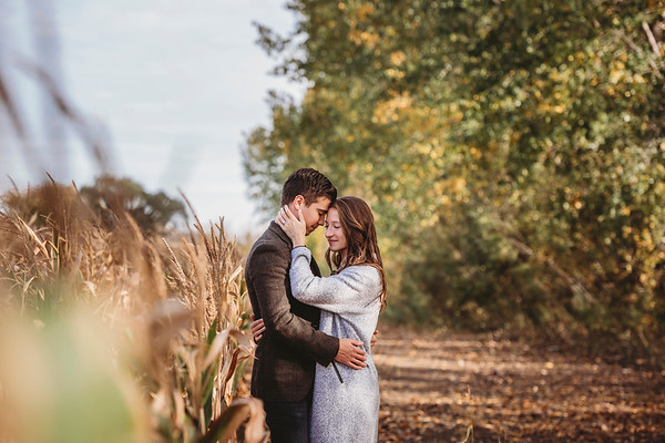 Best Engagement Wedding Photographer | Greater Montreal | Lindsay Muciy Photography + VIdeo | LMP E+C _2020