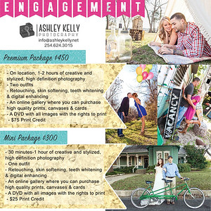 EngagementPackageRGB