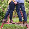 Montreal Wedding  Engagement Photographer Videographer   Vergers et Cidrerie Denis Charbonneau   Mont St. Gregoire   Lindsay Muciy Photography   2016