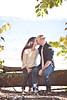 Wedding Photographer Montreal | Oka Beach Quebec | LindsayMuciyPhotography