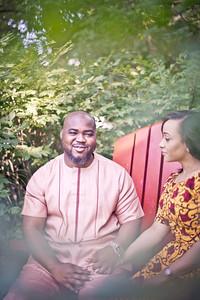 Montreal Engagement Photographer| Ile Des Soeurs | Montreal Quebec | LMP Wedding Photography & Videography