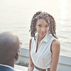 Montreal Wedding Photographer | Tremblant Engagement Photography