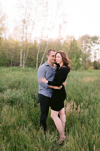 Montreal Engagement Photographer   Engagement Photography + Videography   Wedding Lifestyle Photographer   Montreal   LMP Photo and Video  