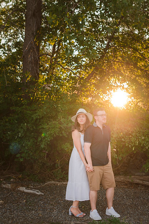 Best Montreal Wedding Photographer Videographer   Engagement Photography   Lindsay Muciy Photography + Video   N+M