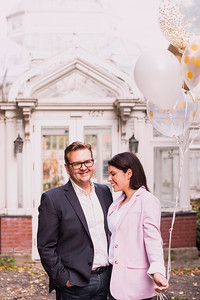 Best_Montreal_Wedding_Photographer_Westmount_Engagment_Lindsay_Muciy_Photography