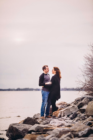 Montreal Wedding Photographer and Videographer + Videographer | Engagment Photography | Montreal Quebec | Lindsay Muciy Photography |