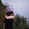 Best Montreal Wedding Photographer & Videographer    Engagement Photography Montreal   Lindsay Muciy Photography  