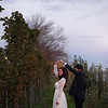 Best Montreal Wedding Photographer & Videographer  | Engagement Photography Montreal | Lindsay Muciy Photography |