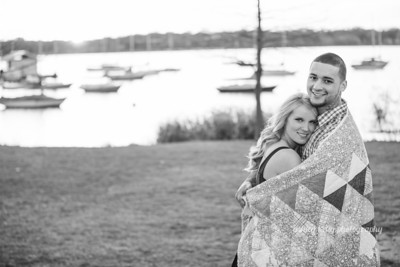 ❥ Ashley Kelly Photography