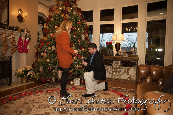 Alex-Marriage-Proposal-12-24-2015