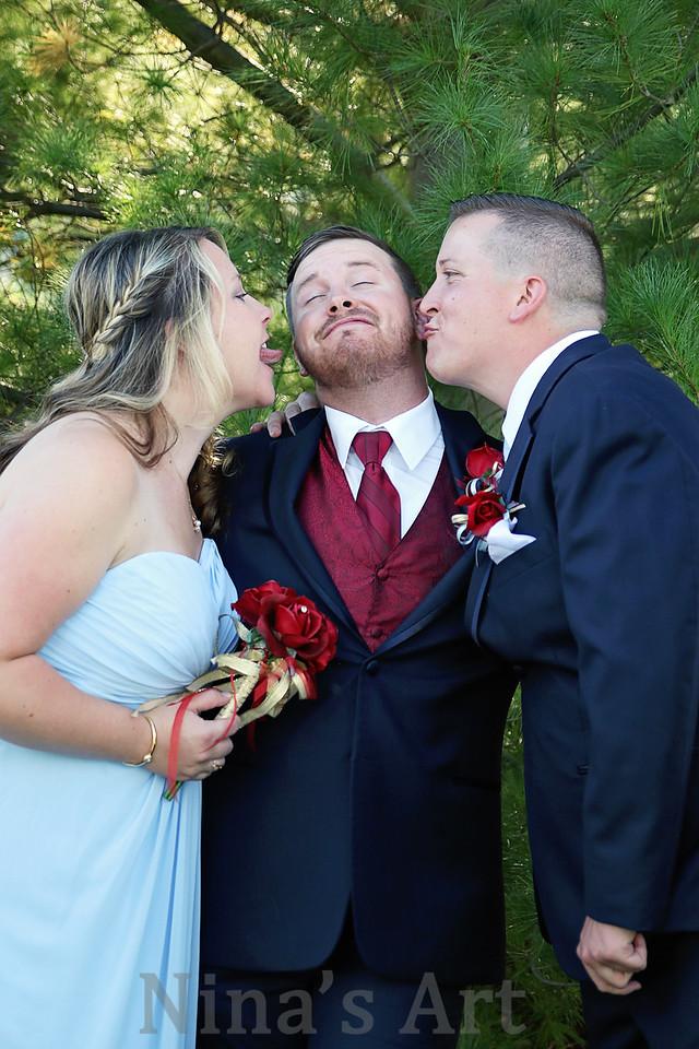 Anderson Wedding  (214)
