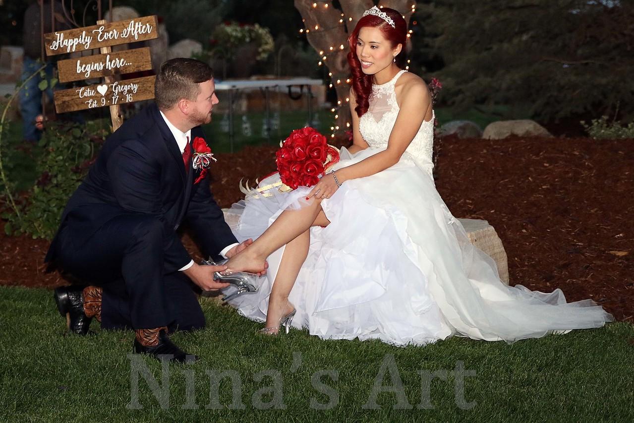 Anderson Wedding  (479)