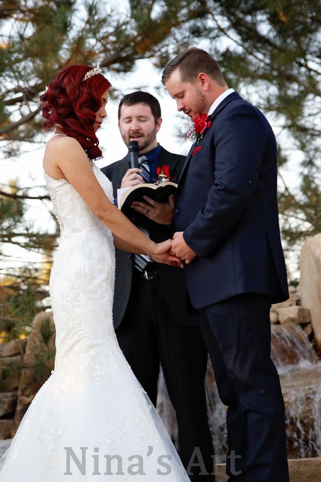 Anderson Wedding  (389)