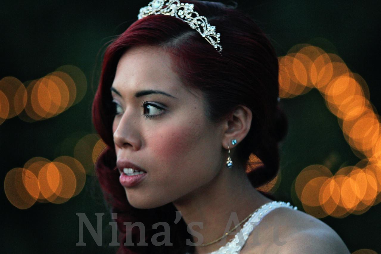 Anderson Wedding  (466)