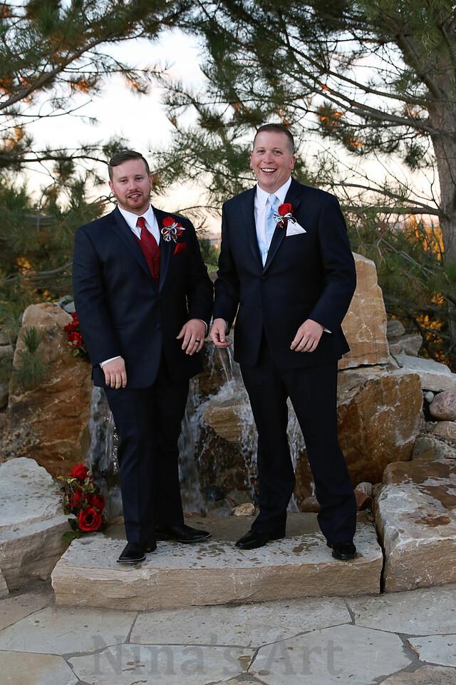 Anderson Wedding  (457)