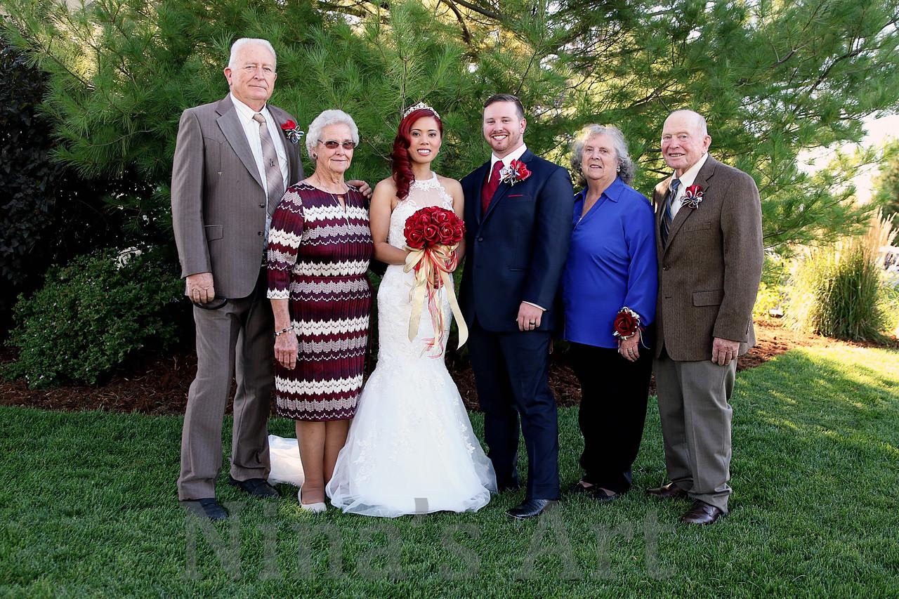 Anderson Wedding  (253)