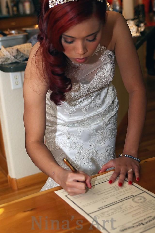 Anderson Wedding  (424)