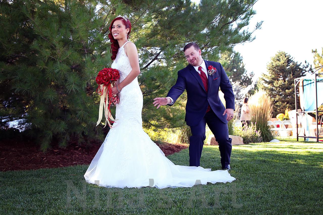 Anderson Wedding  (250)
