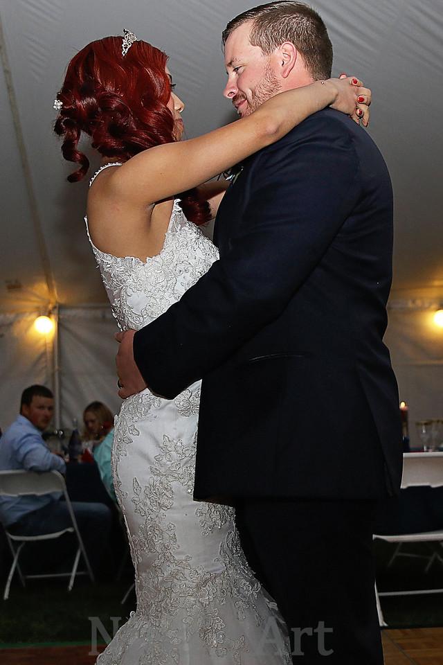 Anderson Wedding  (518)