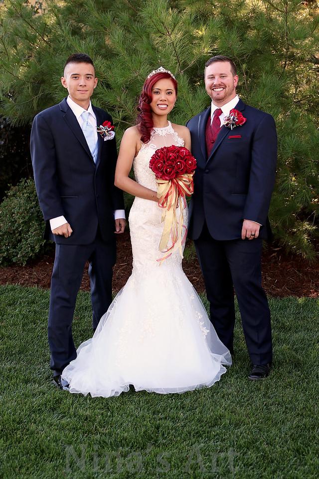Anderson Wedding  (197)