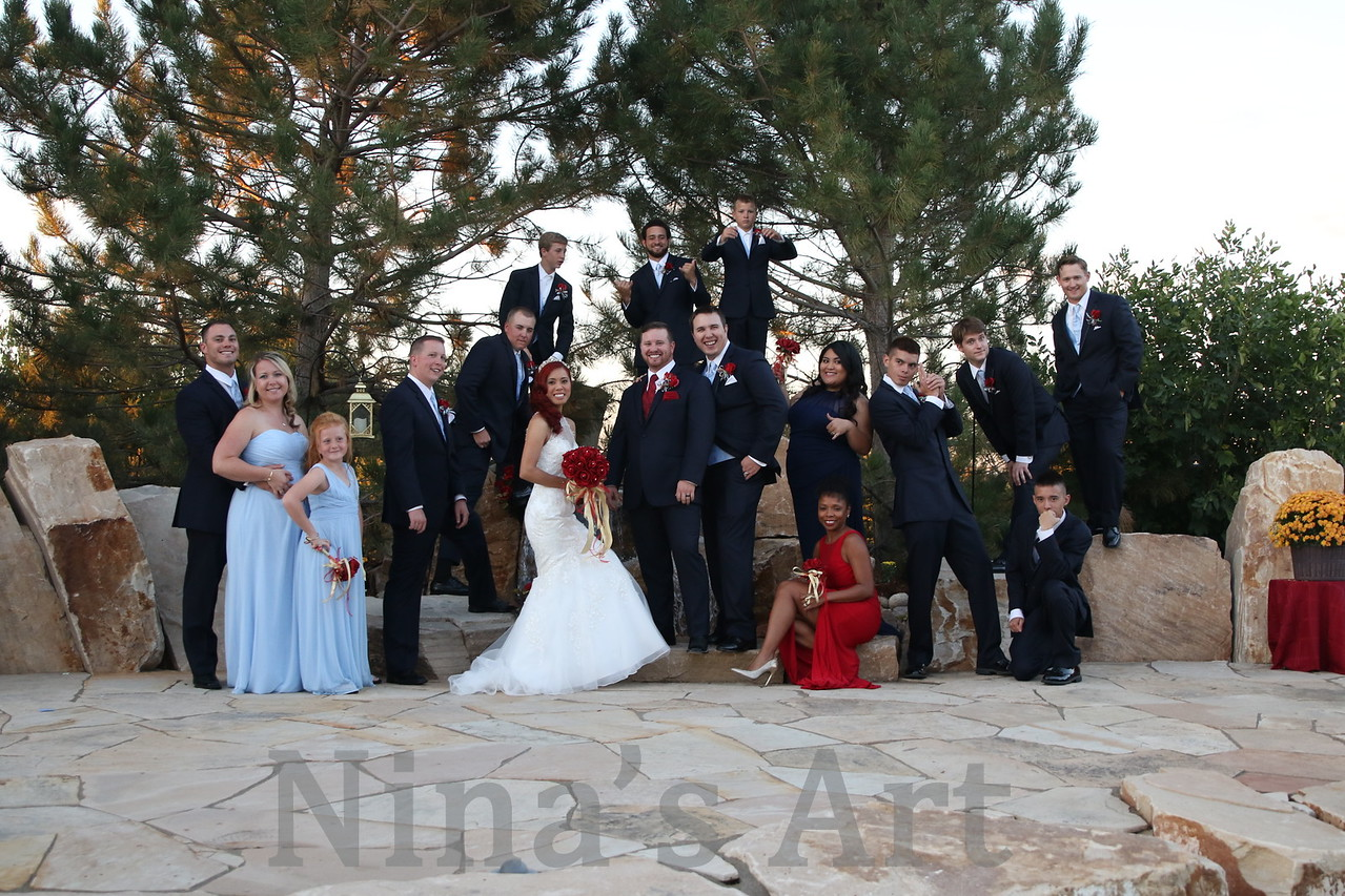 Anderson Wedding  (448)