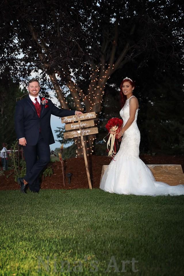 Anderson Wedding  (477)