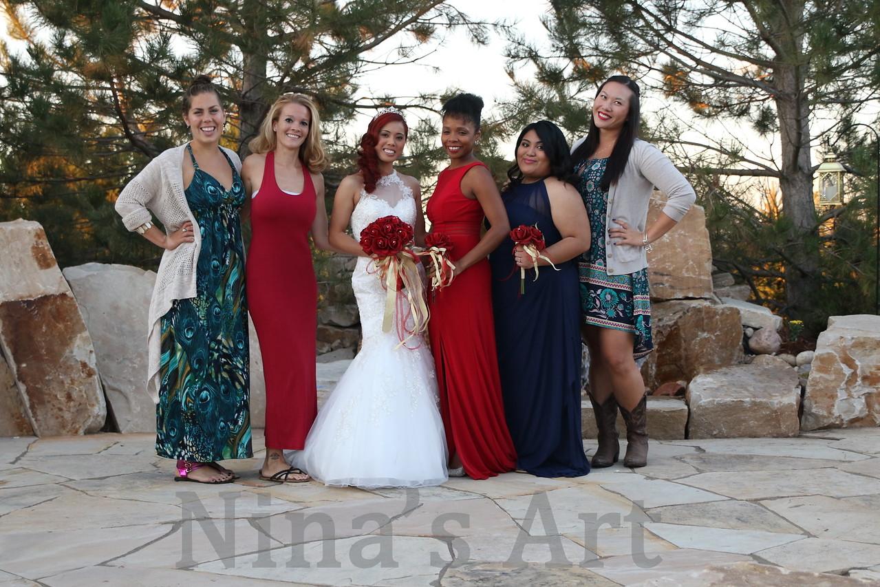 Anderson Wedding  (446)
