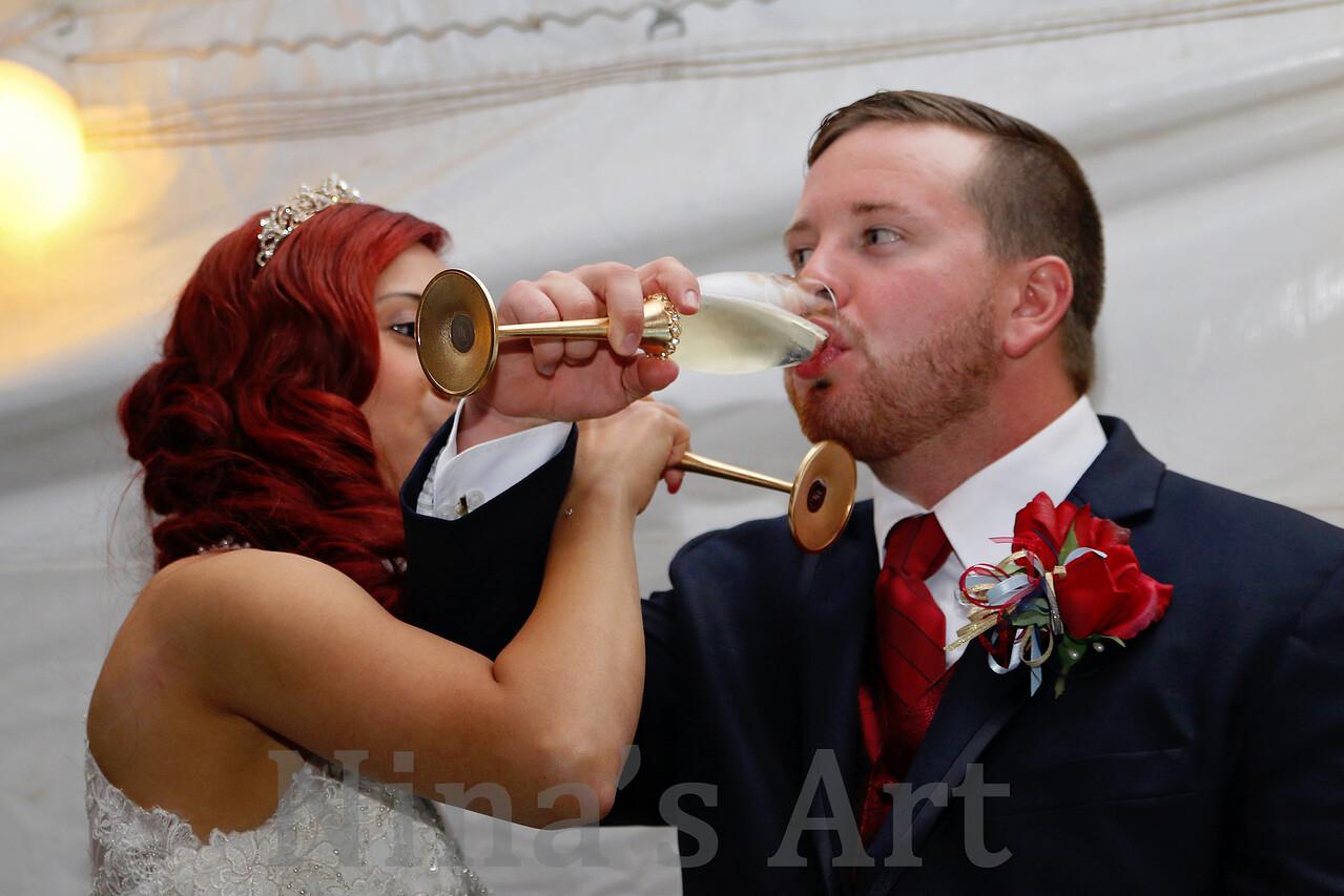 Anderson Wedding  (506)