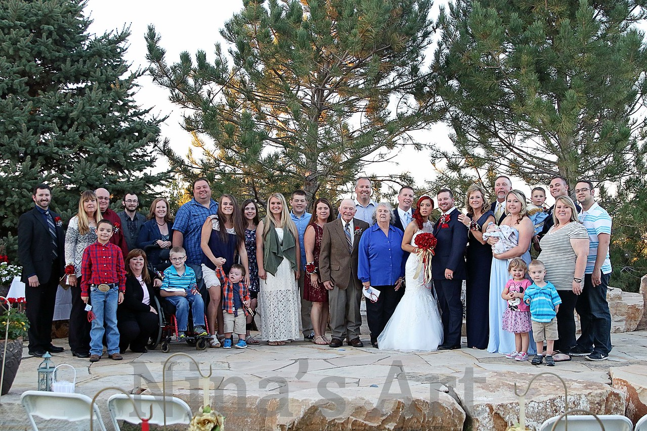 Anderson Wedding  (437)