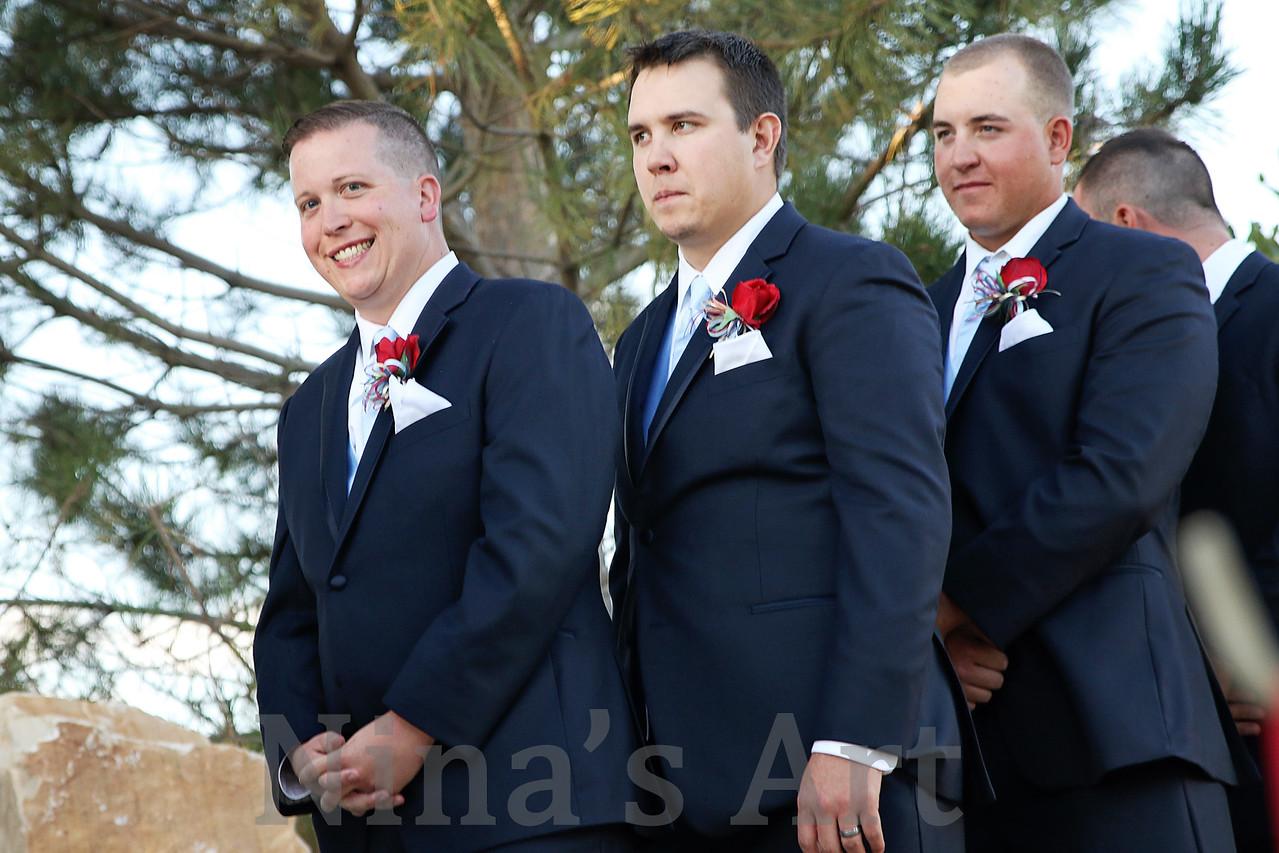 Anderson Wedding  (369)
