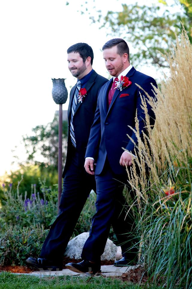 Anderson Wedding  (331)