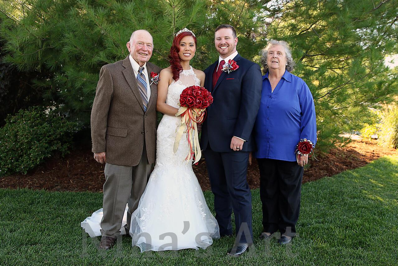 Anderson Wedding  (251)