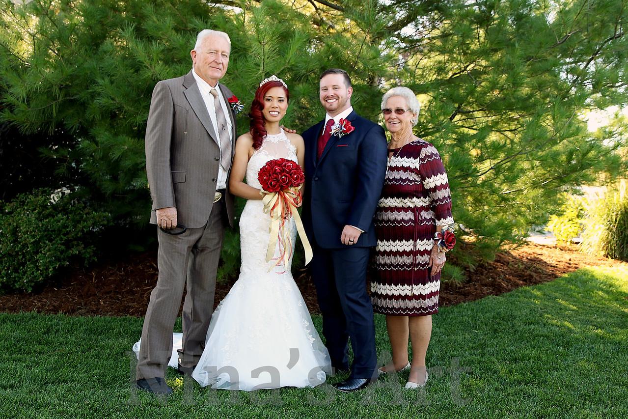 Anderson Wedding  (256)