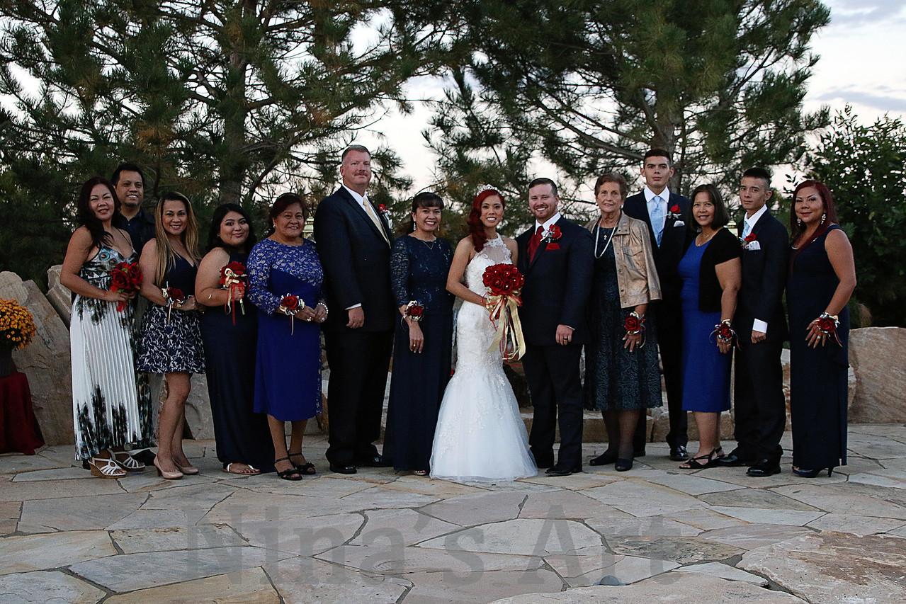 Anderson Wedding  (471)