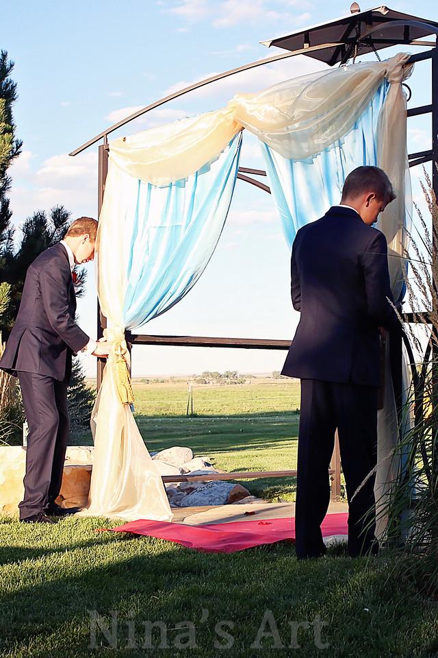 Anderson Wedding  (341)