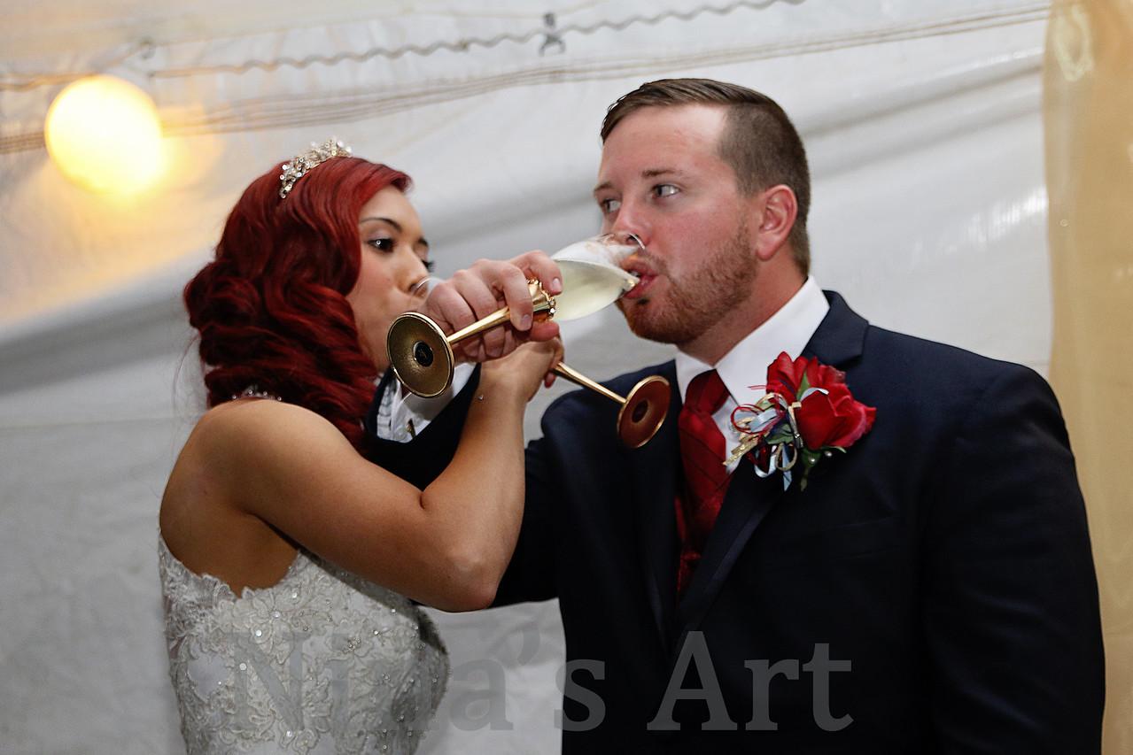 Anderson Wedding  (505)