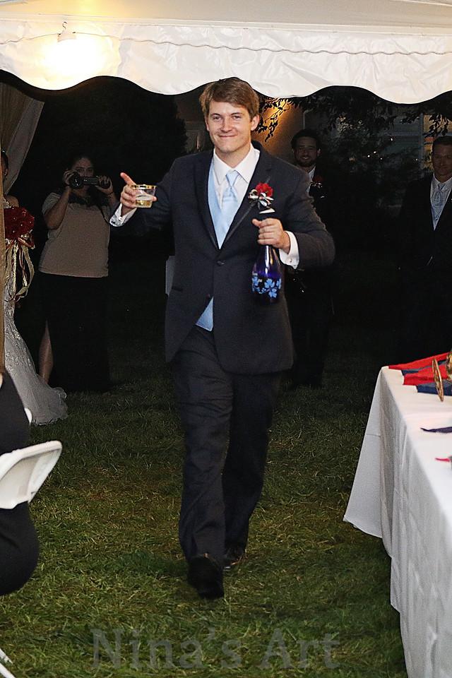 Anderson Wedding  (492)