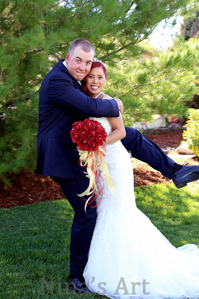 Anderson Wedding  (112)