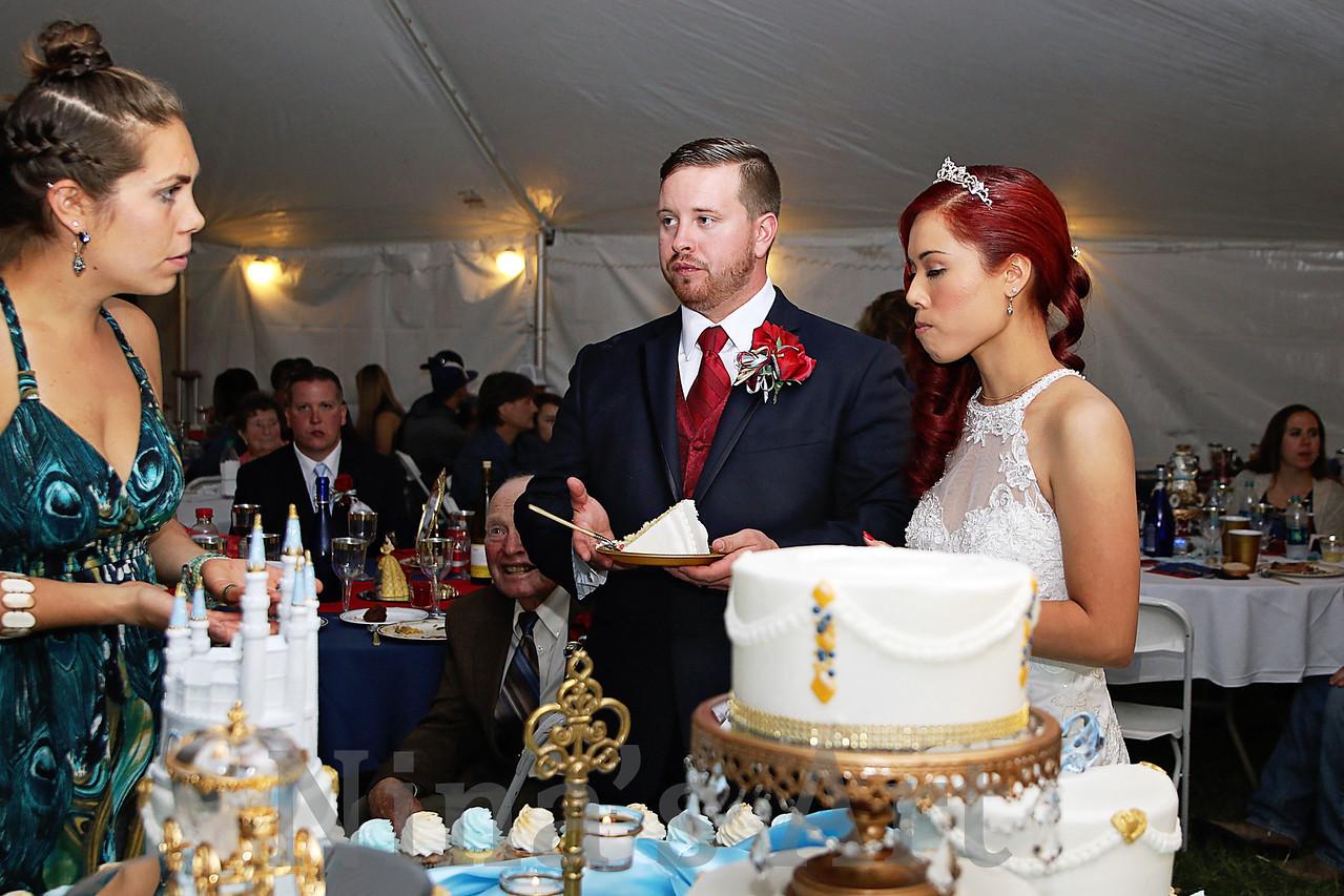 Anderson Wedding  (517)