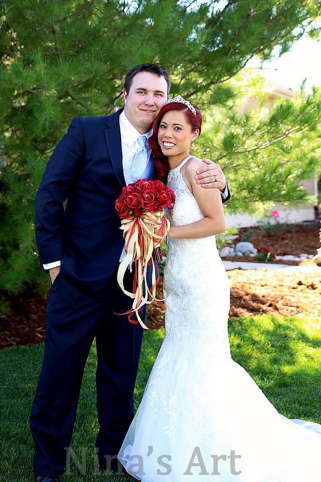 Anderson Wedding  (116)