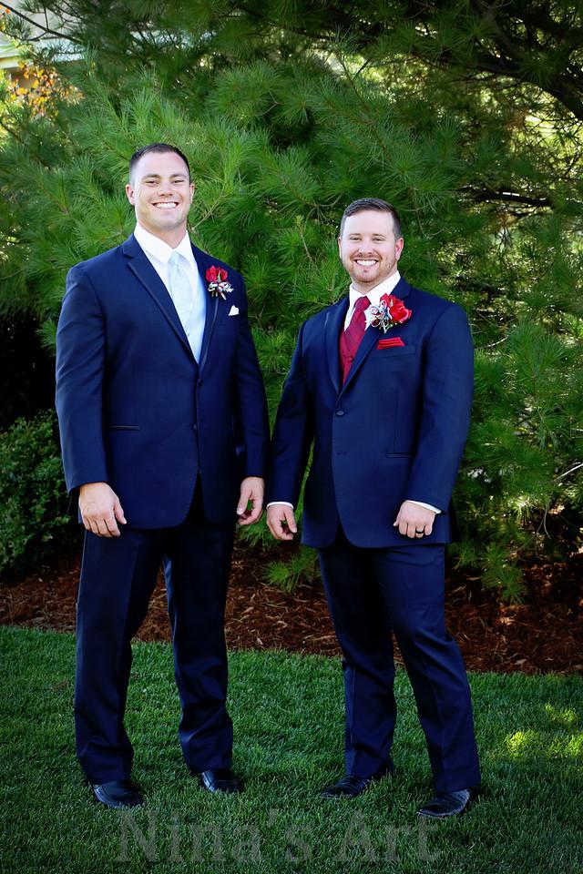 Anderson Wedding  (104)