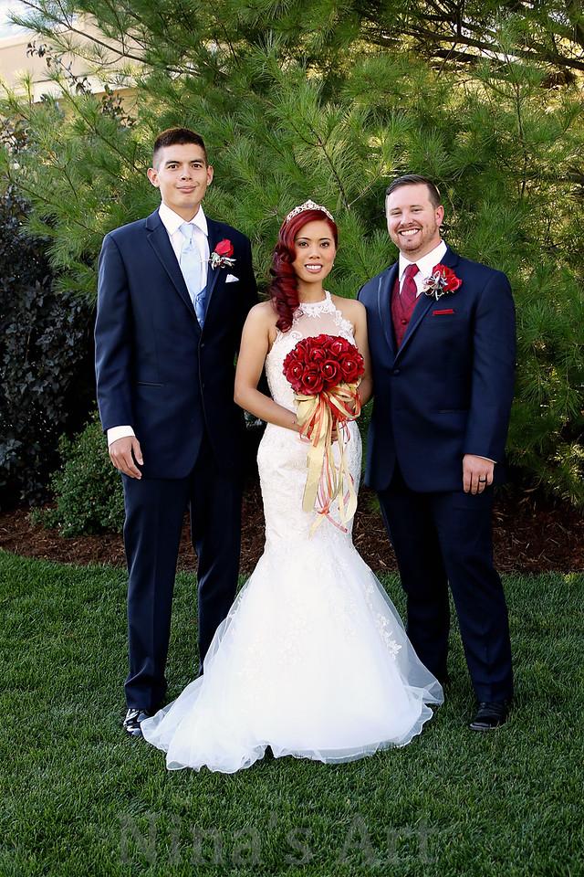 Anderson Wedding  (195)