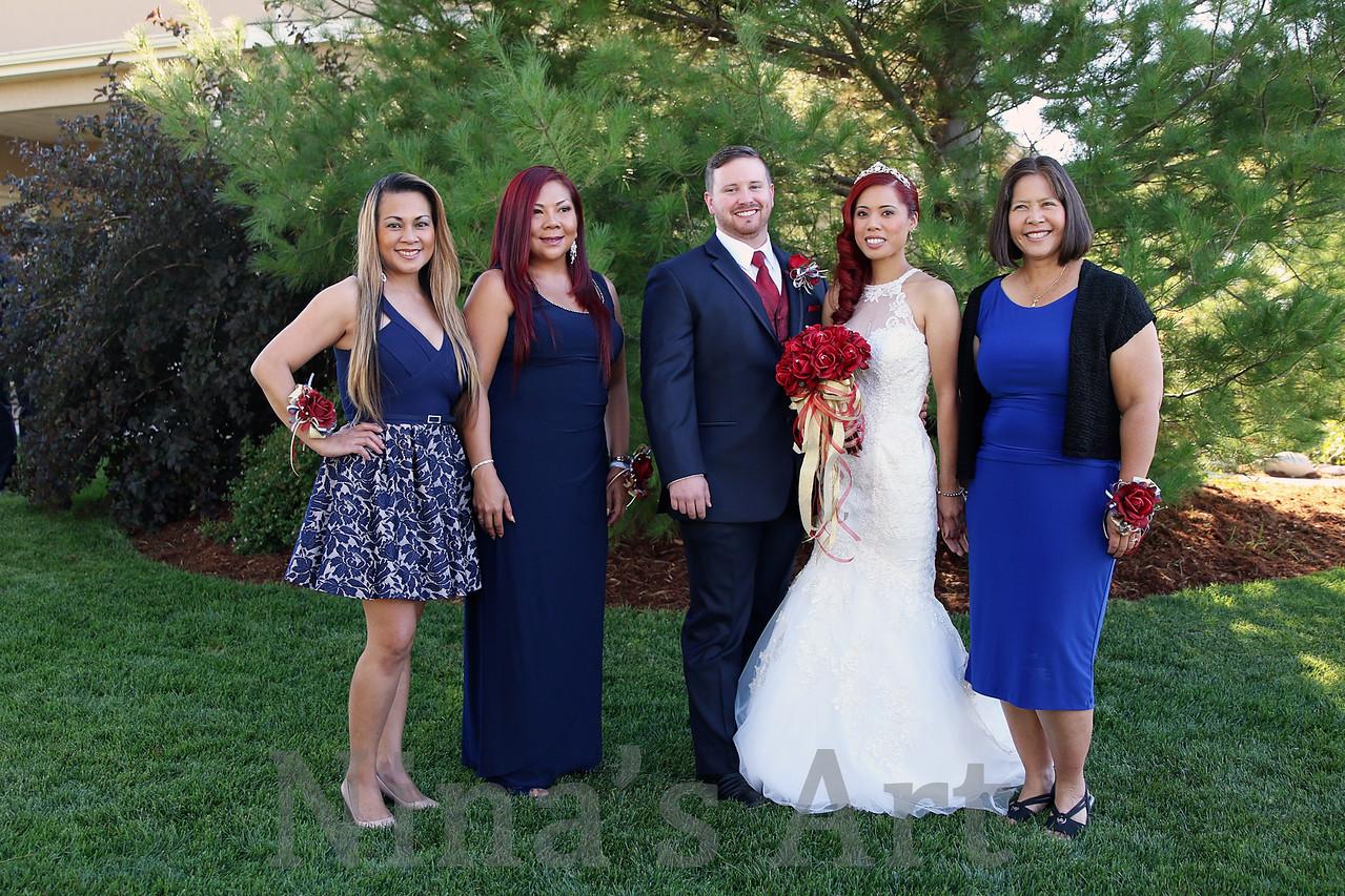 Anderson Wedding  (171)