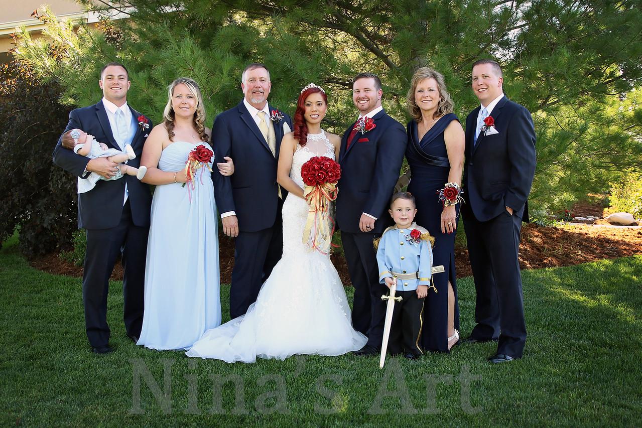 Anderson Wedding  (147)