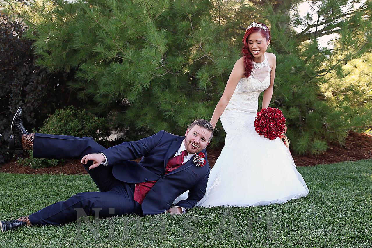 Anderson Wedding  (275)