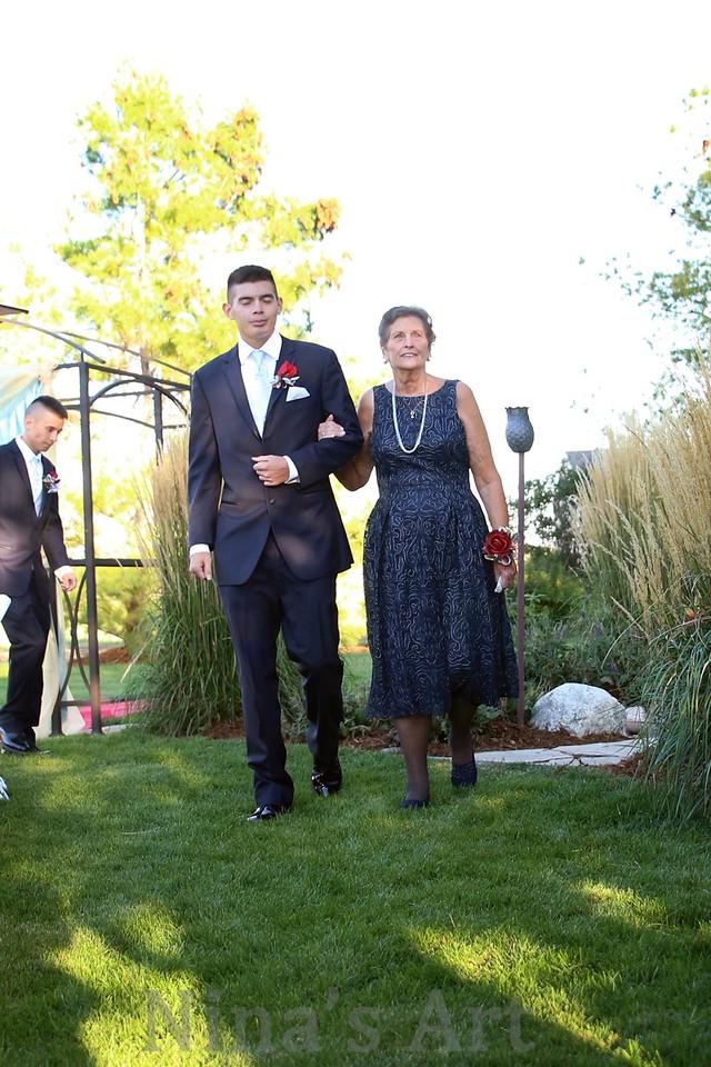 Anderson Wedding  (301)