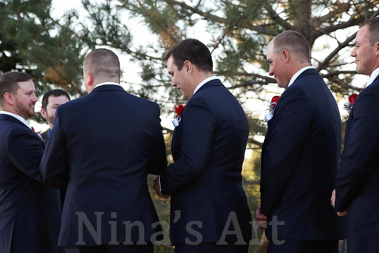 Anderson Wedding  (383)