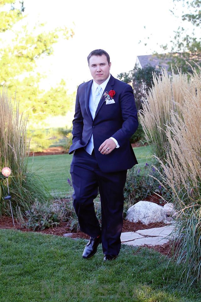 Anderson Wedding  (334)