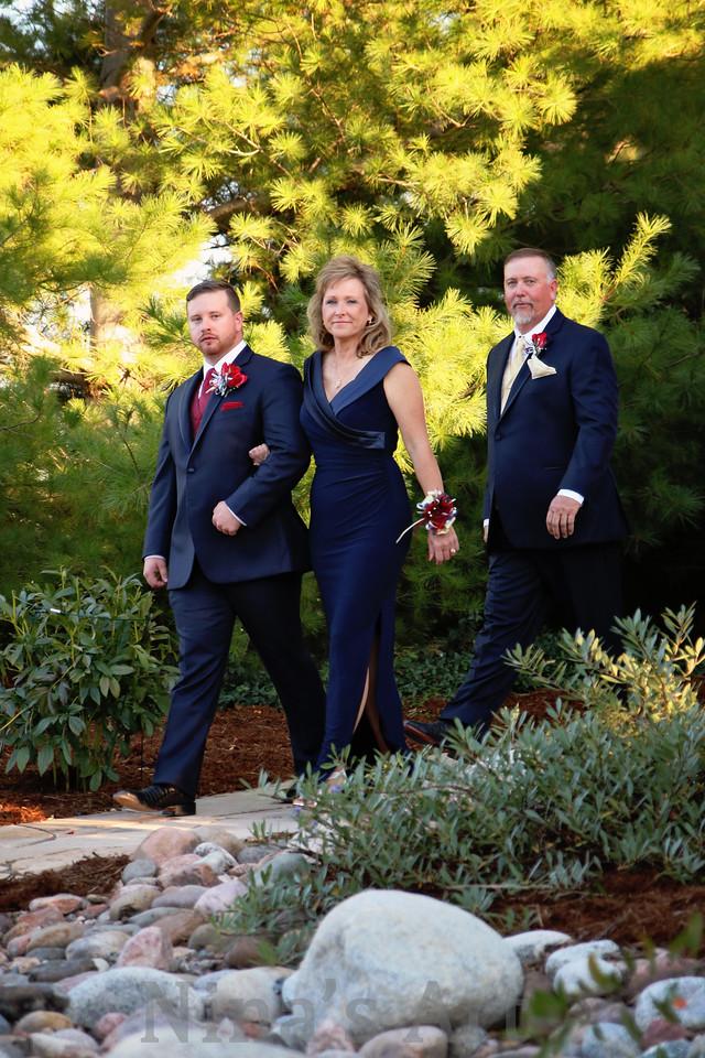 Anderson Wedding  (321)